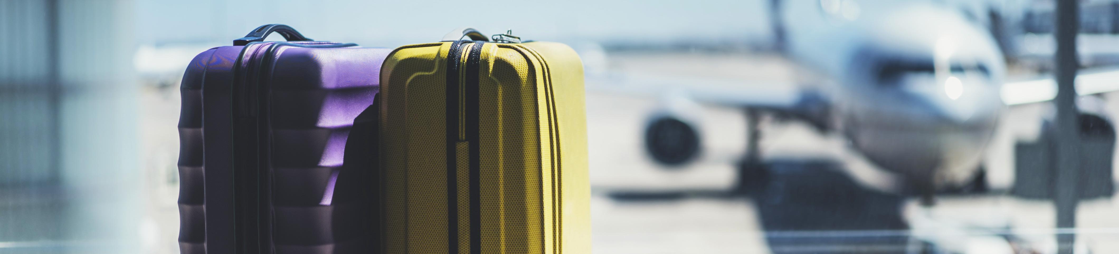 Conseils pratiques pour améliorer son expérience à l'aéroport au Brésil