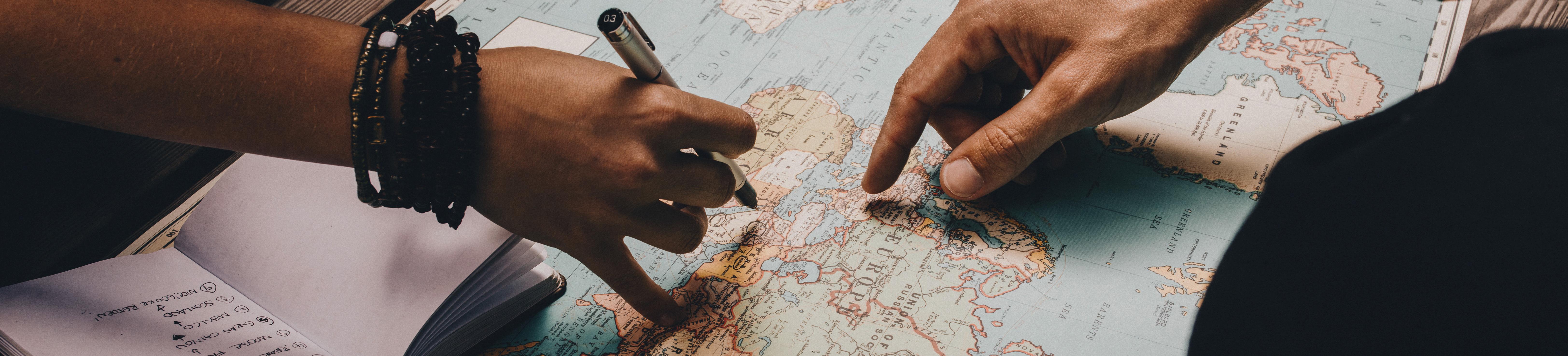 Quel guide de voyage choisir pour un circuit à Cuba