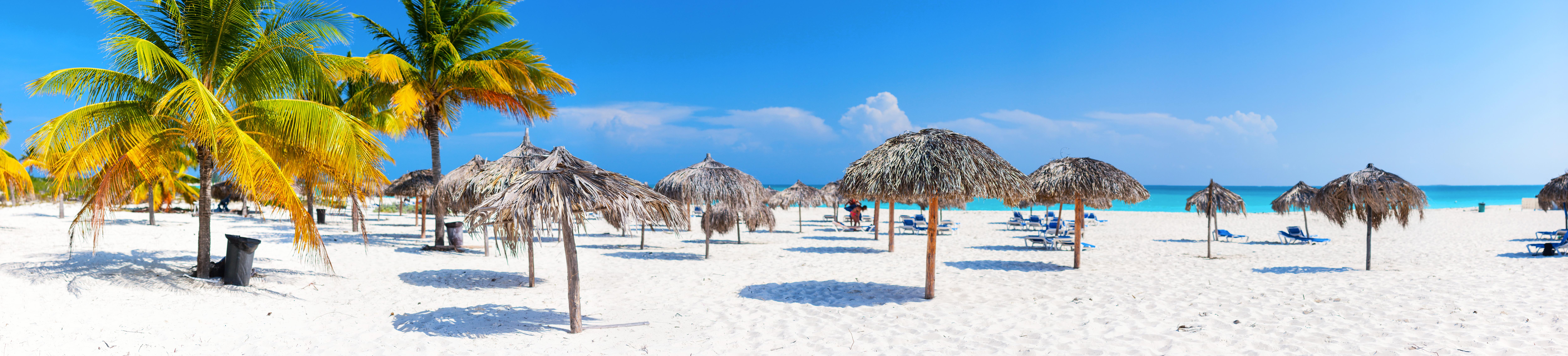 Le climat de Cuba