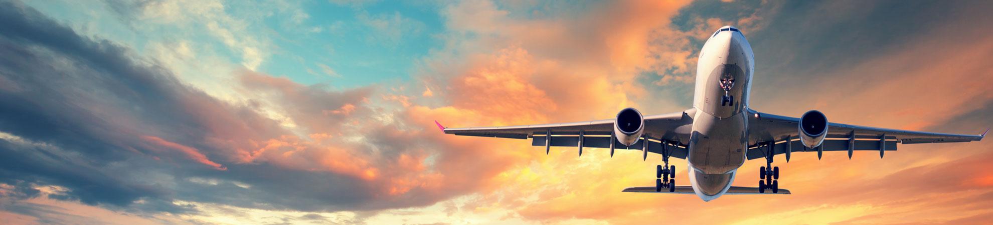 Conseils pratiques pour améliorer son expérience à l'aéroport avant un départ au Canada