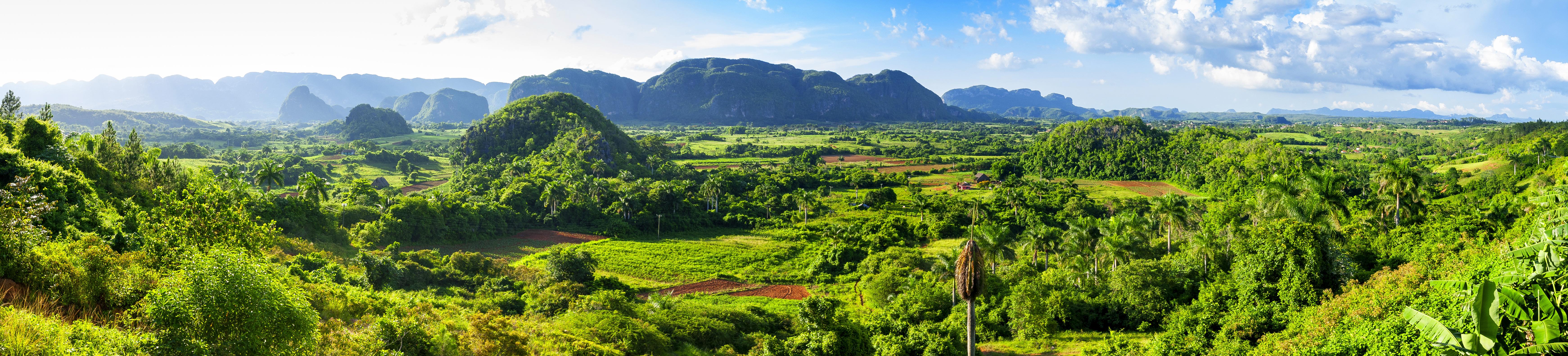 Top 10 du tourisme à Cuba