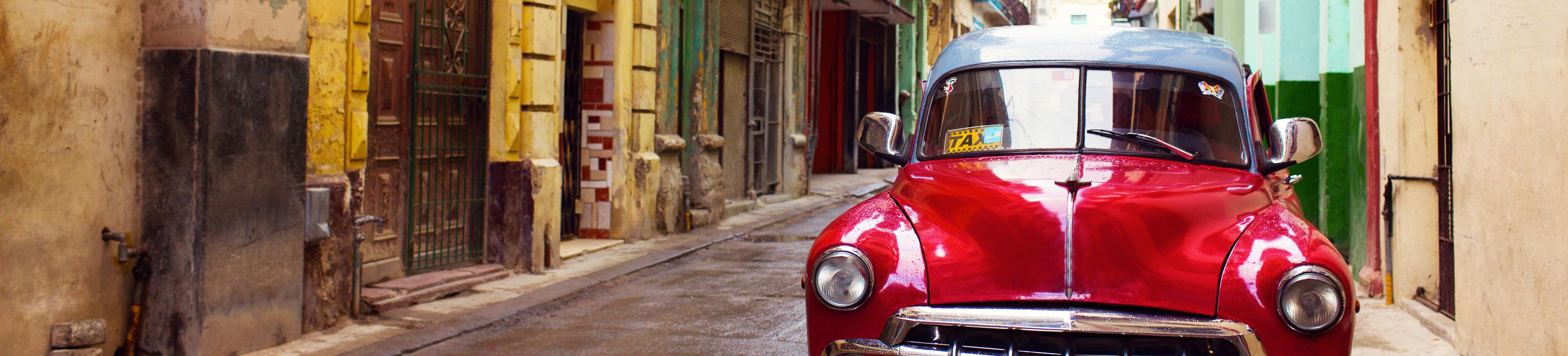 Quels sont les meilleurs moyens de communication à Cuba