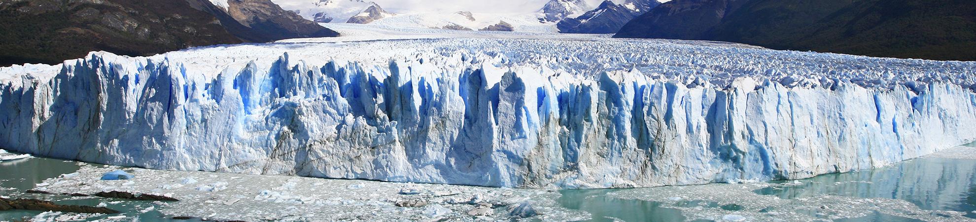 Climat en Argentine