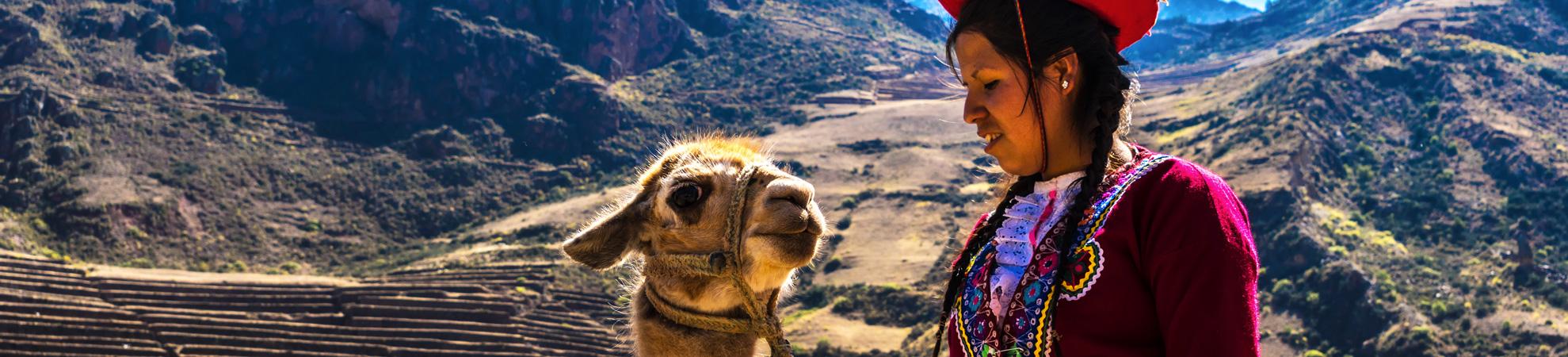 Comment bien organiser son argent avant votre circuit au Pérou ?