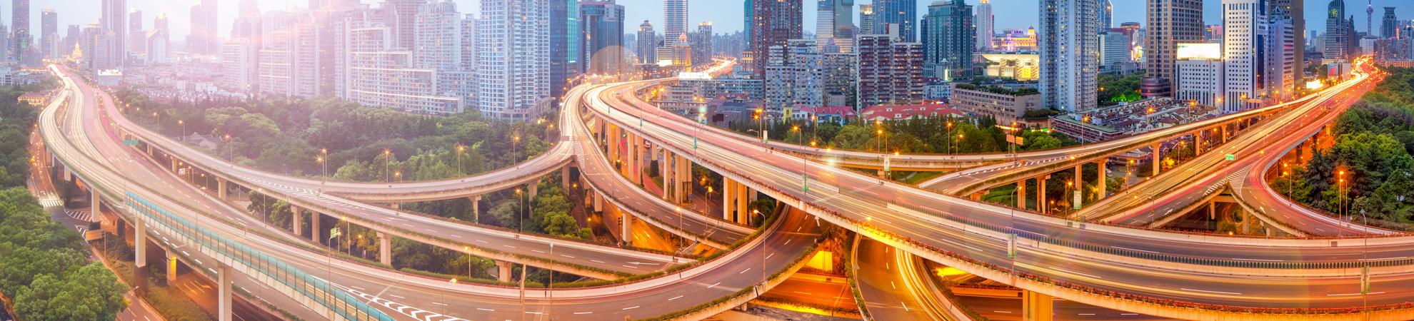 Comment se déplacer pendant votre séjour en Chine ?