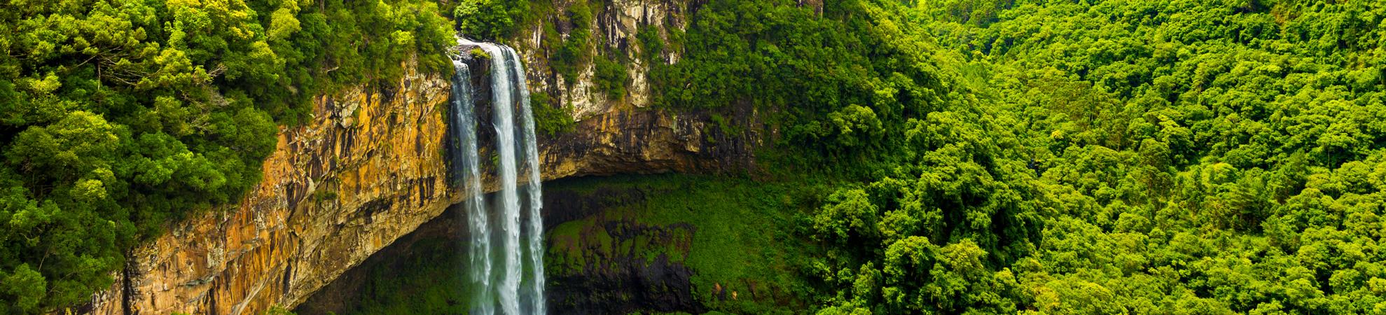 Costa Rica : les incontournables