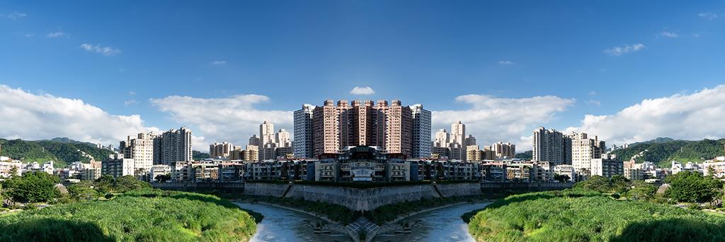 Golden China Hotel - Taipei