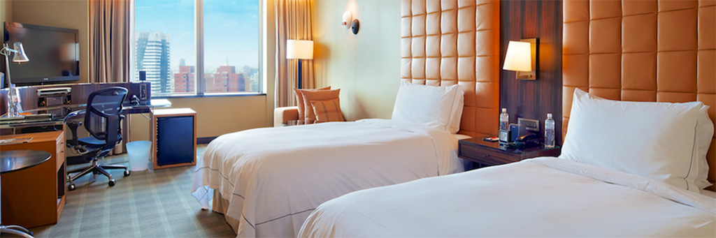 Hotel One - Taichung