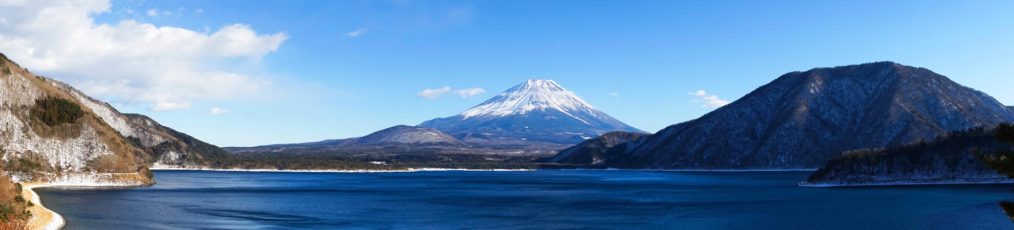 Comment bien choisir son assurance avant son circuit au Japon ?