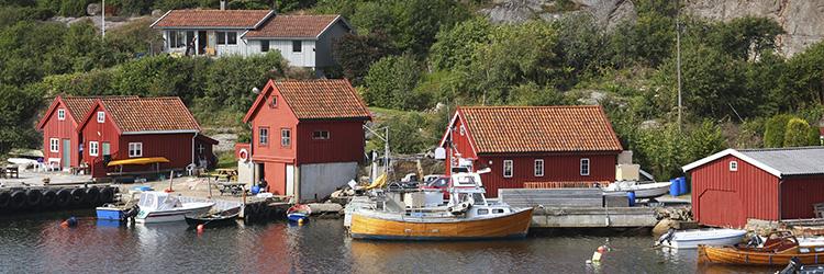 Hotel Norge - Kristiansand