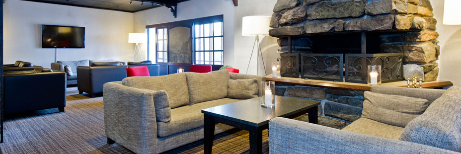Thon Hotel Bergen Brygge - Bergen