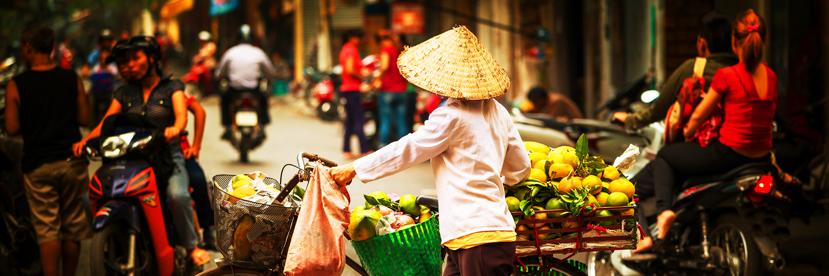 Damsam - Buon Ma Thuot