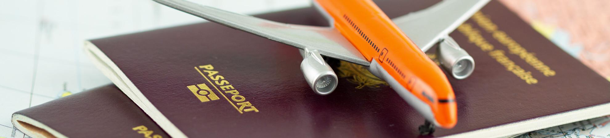 Les formalités administratives pour un circuit au Costa Rica
