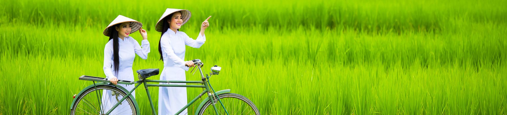 Meilleur moyen de communication au Vietnam