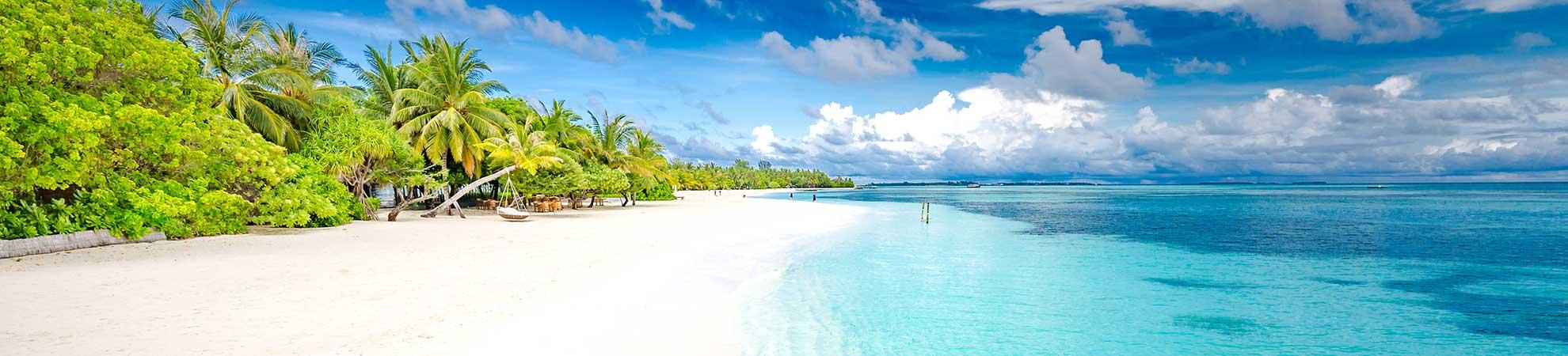 Que faire aux Bahamas