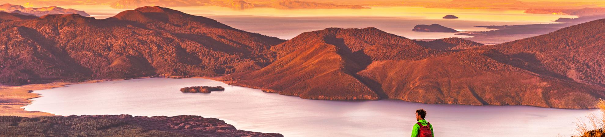 Que ramener de votre séjour en Nouvelle-Zélande ?