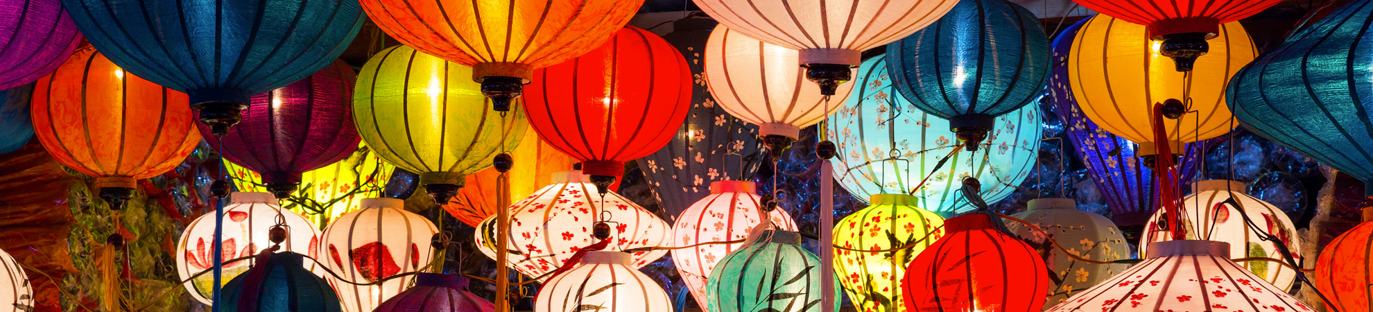 Règles de savoir-vivre lors de leur circuit en Chine