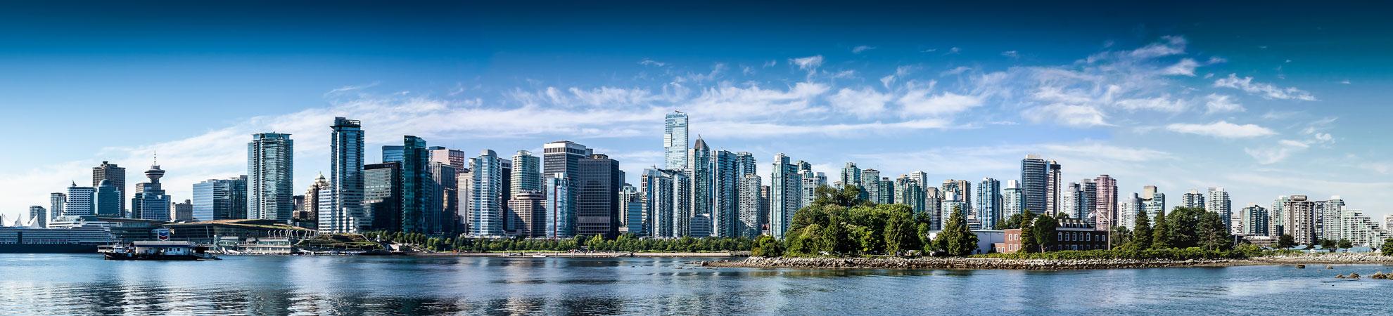Quelques règles de savoir vivre lors de votre circuit au Canada