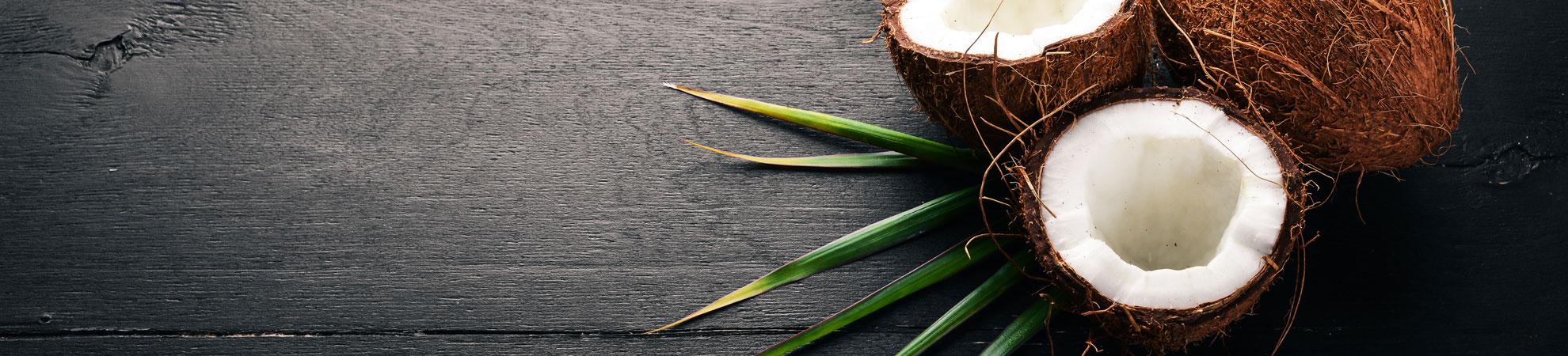 Les spécialités culinaires de la Polynésie