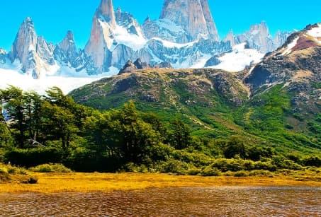 Argentine / Bolivie / Chili : Une aventure sud-américaine