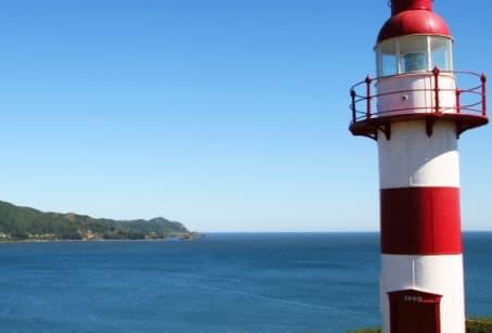Chili : Réserve du Cerro Castillo et Ile de Chiloé