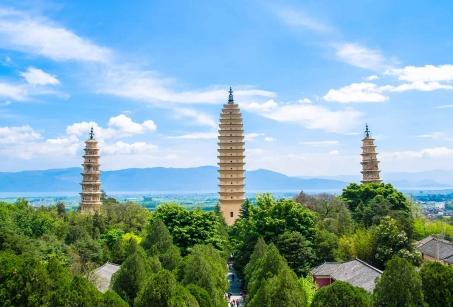 Le Yunnan autrement
