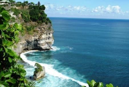 Grand Tour de Bali