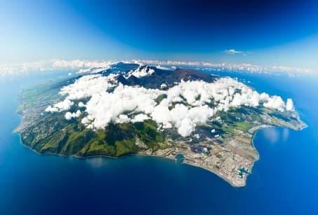 L'essentiel de la Réunion