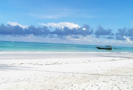 Tanzanie à l'infini