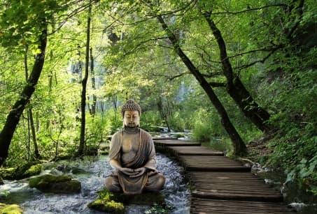 Combiné Thaïlande – Myanmar : Des Pagodes et des Bouddhas