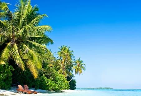 Secrets de Ceylan et idylle aux Maldives
