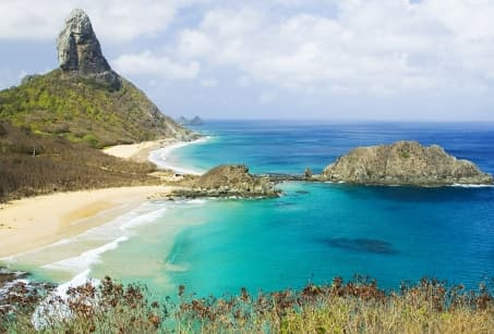 Extension : Mon paradis perdu sur Fernando do Noronha