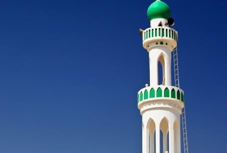 Oman et Zanzibar, voyage sur la route des épices
