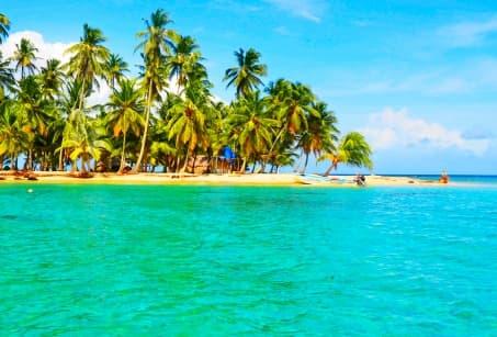 Panama et les perles cachées du Pacifique