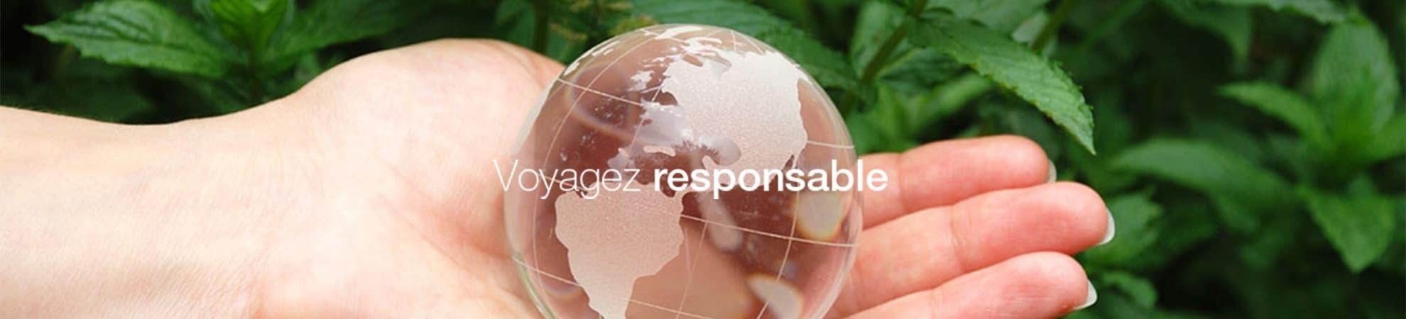 Charte de développement durable du groupe Marco Vasco