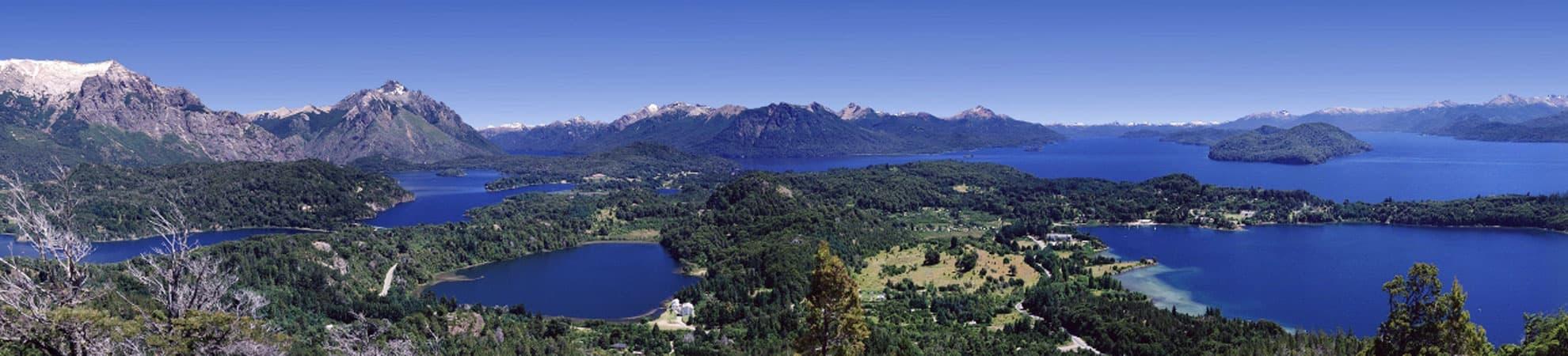 visiter-argentine-paysage