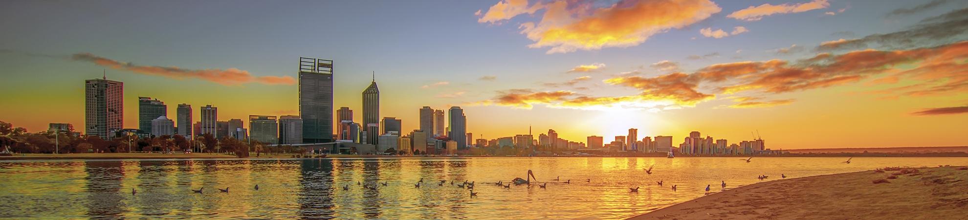 Formalités et Visas en Australie
