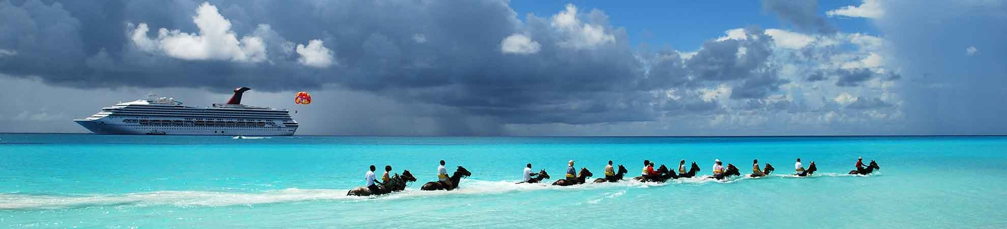 Fiche pays Bahamas