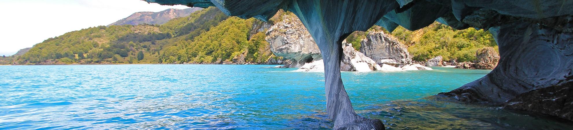 Voyage Puerto Rio Tranquilo