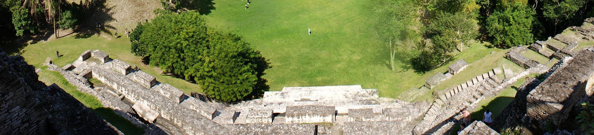 Fiche pays Belize