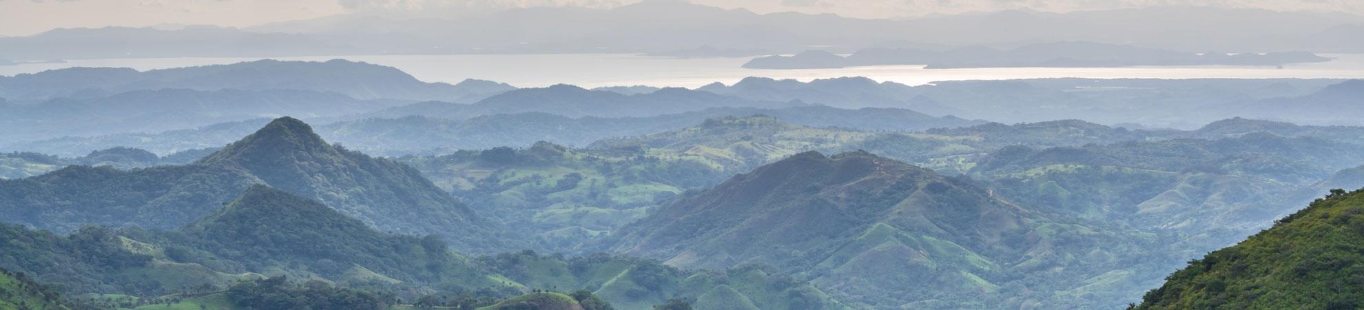 Voyage Monteverde