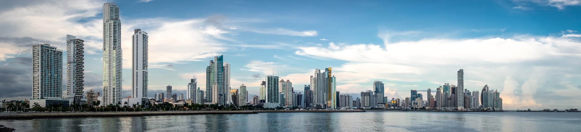 sejour Panama