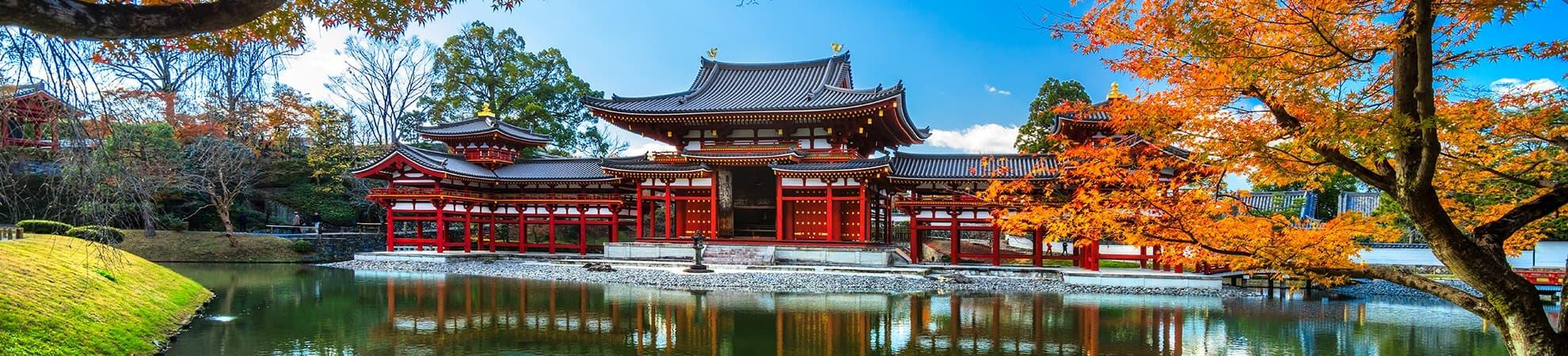 Japan cultural tours