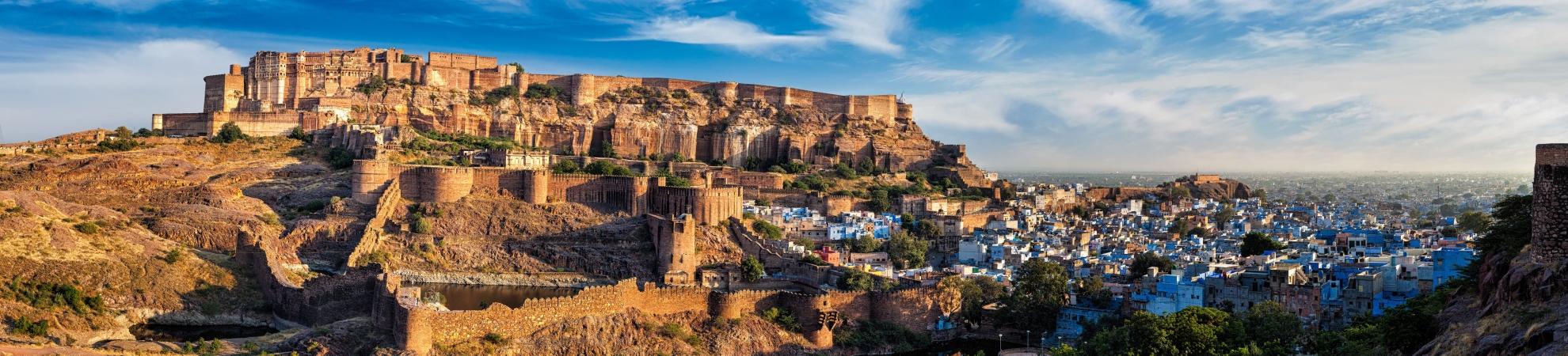 Voyage Jodhpur