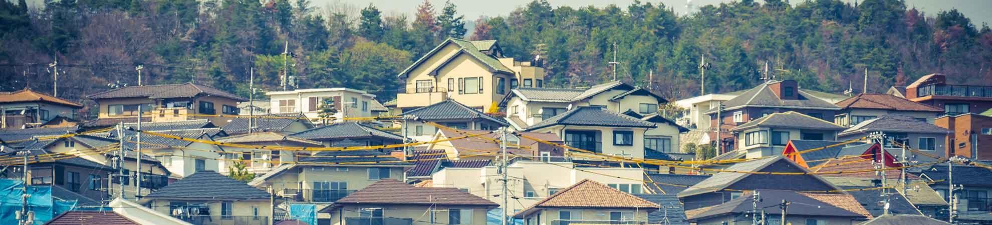 Voyage Miyajimaguchi