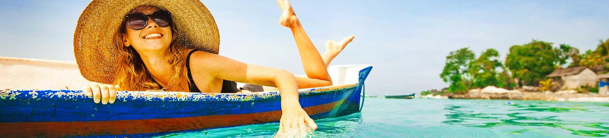 Infos pratiques Formalités et Visas Maldives