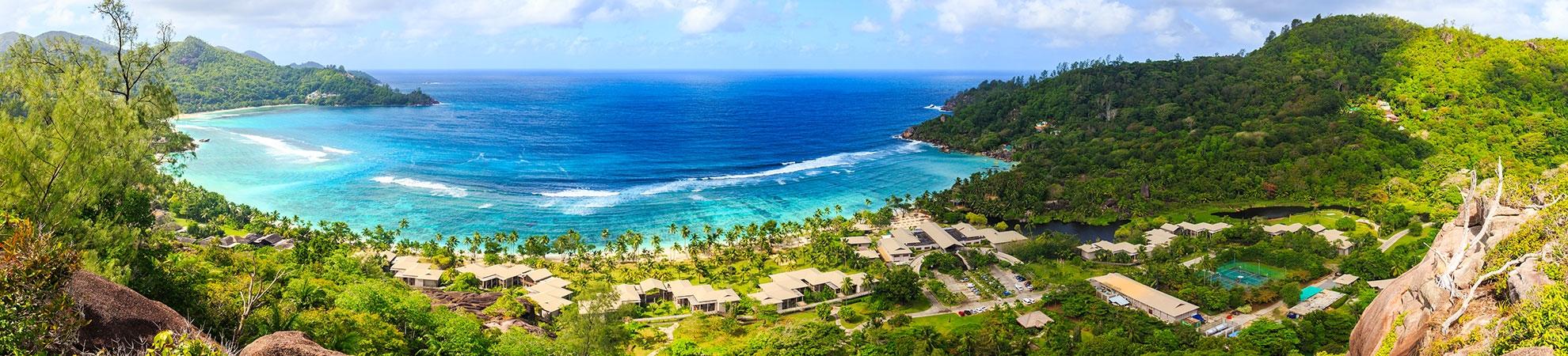 Toutes nos activités à l'Ile Maurice et à la Réunion