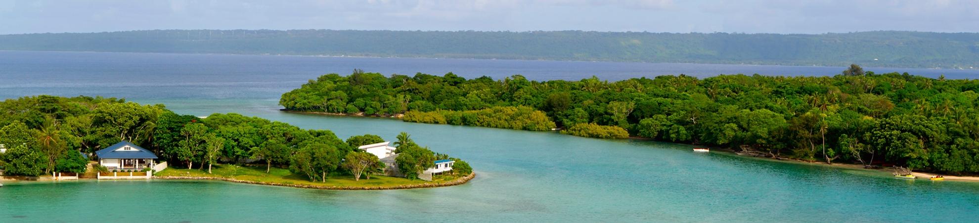 Fiche pratiques Vanuatu