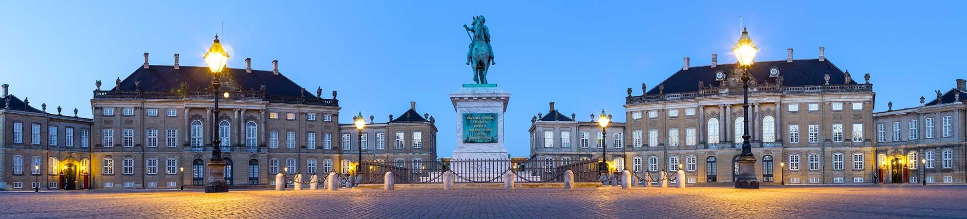 Activités Art et Culture Scandinavie