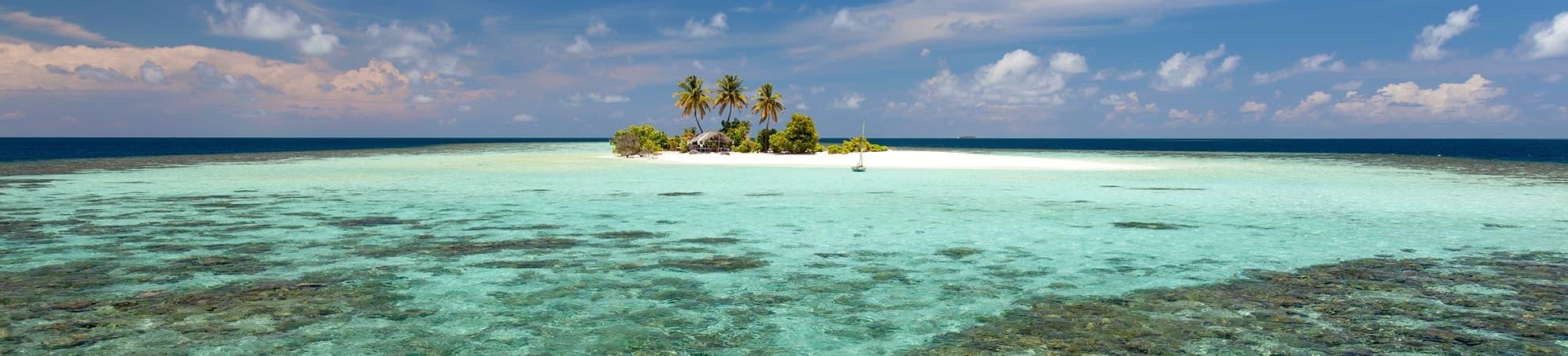 Tous nos séjours à l'île Maurice par thématique